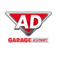 Garage de la Baie AD