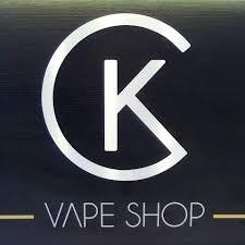CIKLUBB Cigarettes électroniques