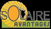 SOLAIRE AVANTAGES