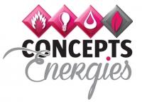 Concept Energies