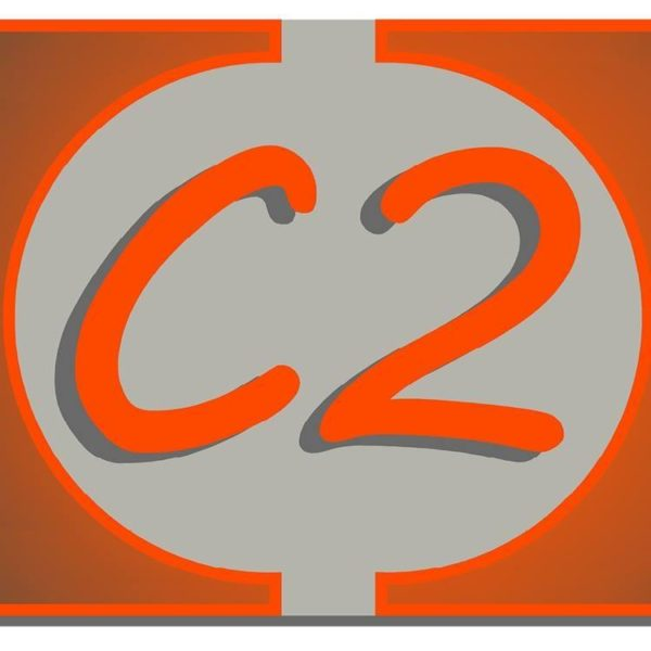 C2 BOUTIQUE