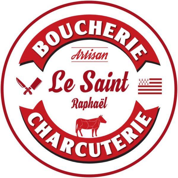 Boucherie Charcuterie Le Saint