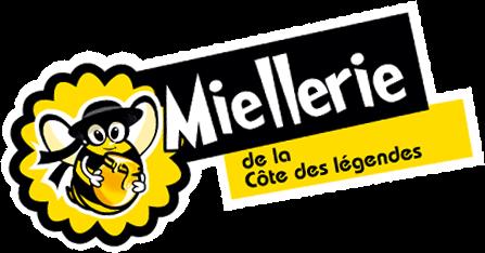 MIELLERIE DE LA COTE DES LEGENDES