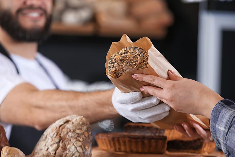 Boulangerie Guillerm