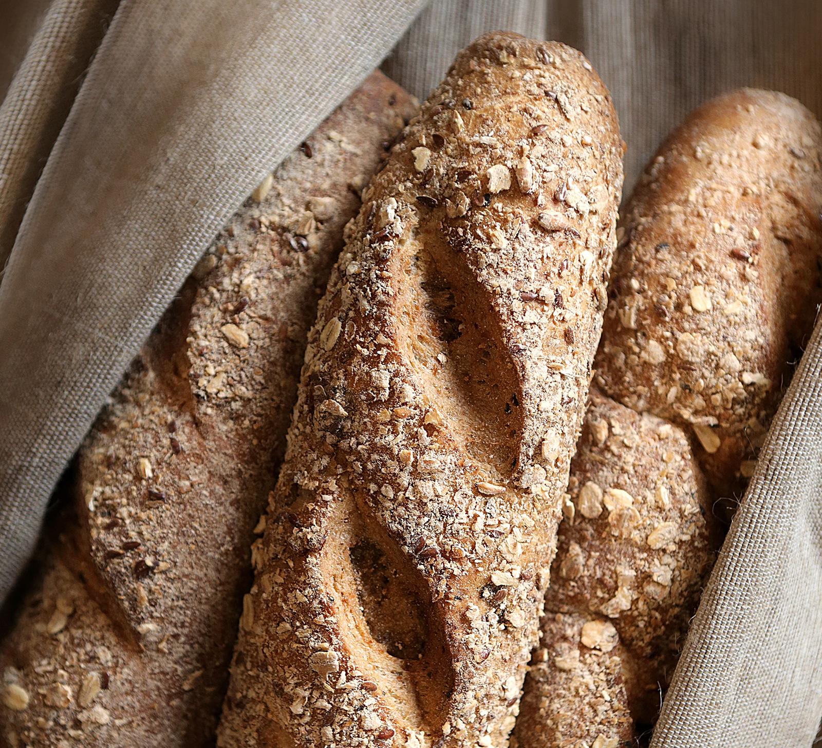 Boulangerie Pâtisserie Jézéquel